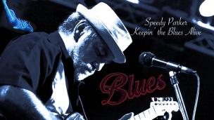 Buffalo events calendar things to do in buffalo new york speedy parker blues band with joe calabrese fandeluxe Image collections
