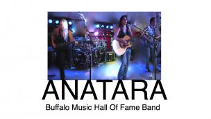 Buffalo events calendar things to do in buffalo new york anatara fandeluxe Image collections